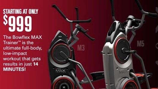 Bowflex_max_trainer_m3m5