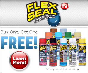 Flexseal9colors
