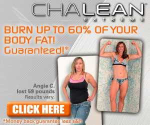 Chalean-extreme