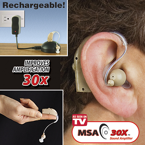 Msa_30x_hearingaid