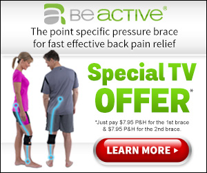 Beactive-offer